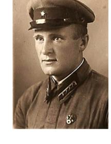 Шиянов Александр Николаевич