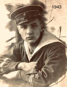 Машлетов Сергей Афанасьевич