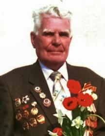 Родин Сергей Павлович