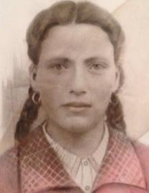 Иванова Лидия Фатеевна