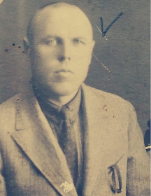 Белоносов Александр Георгиевич