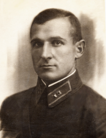Денисенко Анатолий Иванович