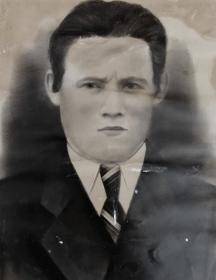 Смирнов Дмитрий Гаврилович