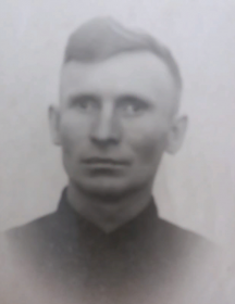 Косованов Иван Николаевич
