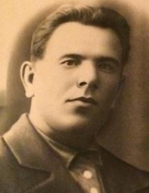 Наумов Пётр Иванович