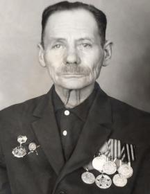 Филиппов Валентин Васильевич