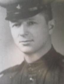 Бондаренко Борис Алексеевич