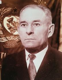 Ильенко Василий Маркович