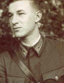 Дорофеев Лев Николаевич
