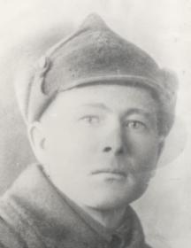 Шмельков Петр Тимофеевич