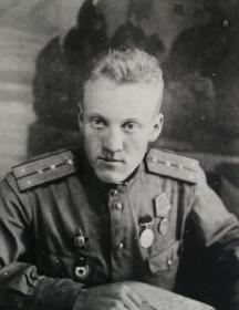Хохлов Виктор Александрович