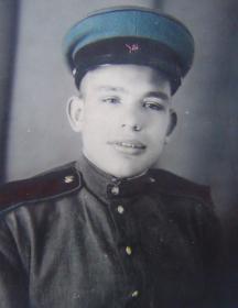 Потапов Василий Иванович