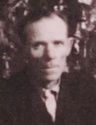Сур Даниил Демидович