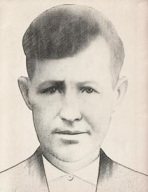 Чехонадских Егор Николаевич