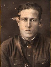 Чубур Иван Маркович