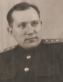 Скобляков Николай Петрович