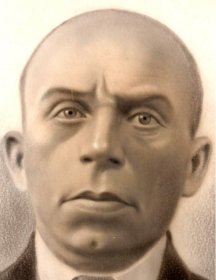 Парфентьев Павел Александрович