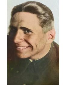 Дроздов Николай Владимирович