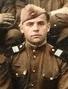 Шалунцов Василий Васильевич