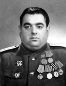Сиротников Аркадий Михайлович