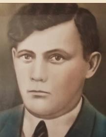 Артамонов Павел Максимович