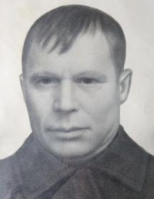 Галиев Хафиз