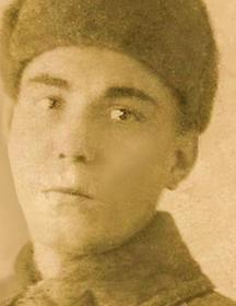 Родкин Николай Кузьмич
