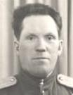 Виноградов Василий Михайлович