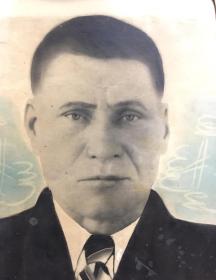 Королёв Иван Сергеевич