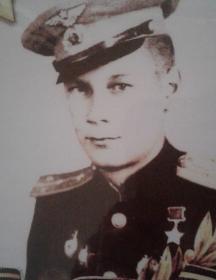 Селянин Евгений Николаевич