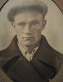 Тюкальцев Иван Фёдорович
