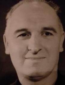 Бородин Борис Иванович