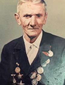 Бодунов Константин Александрович