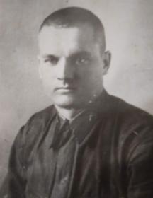 Одинцов Иван Михайлович