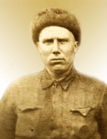 Яковлев Андрей Яковлевич