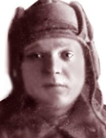 Никонов Егор Иванович