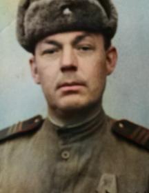 Садовский Николай Степанович