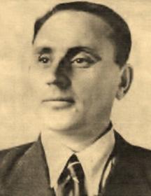 Коровин Алексей Александрович