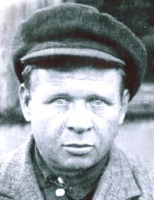 Долгов Григорий Степанович