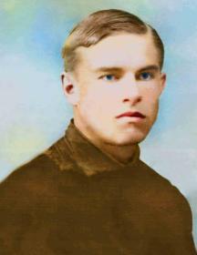 Родионов Борис Иванович