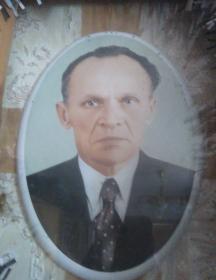 Ивлев Николай Павлович