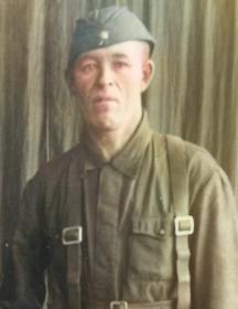 Богатырев Семен Дмитриевич