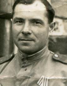 Стасеев Андрей Константинович