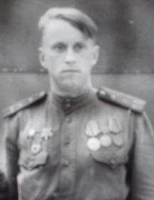 Левошко Владимир Васильевич