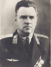 Силецкий Анатолий Сергеевич