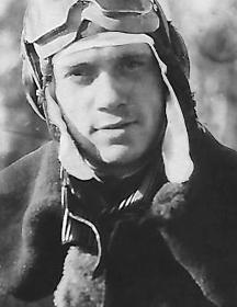 Леонидов Вячеслав Ильич