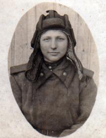 Полубарьев Николай Александрович