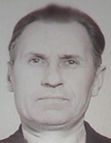 Калашников Владимир Иванович