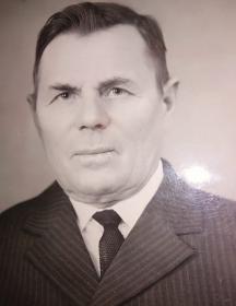 Федоренко Иван Акимович