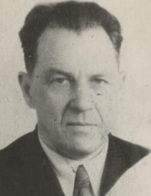 Силецкий Евгений Сергеевич
